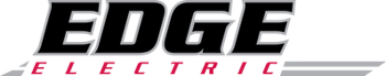 Edge Electric Logo